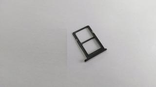 Bandeja Gaveta Chip Slot Simcard Xiaomi Mi Mix