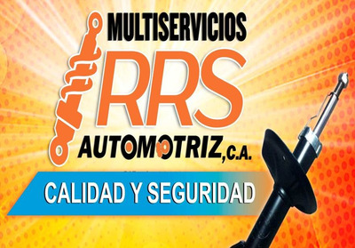 Reparación Y Reconstrucción De Amortiguadores (todos)
