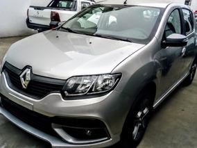Renault Sandero Gt Line Precio Real Oferta Ga