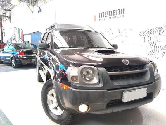 Nissan X-terra Xe(blaz.) 4x4 2.8 Tdi(140cv)