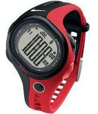 Relógio Nike - Wr0141-012 - Triax Fury 50