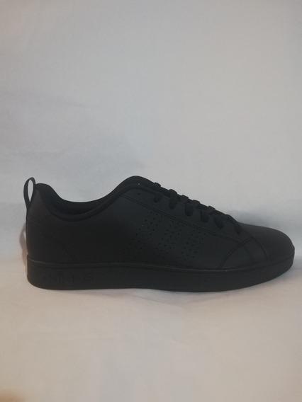 Tenis Casuales adidas Originales Unisex