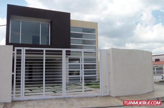 Casas En Venta Araure Portuguesa