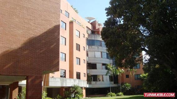 Apartamentos En Venta Ab La Mls #17-577 -- 04122564657