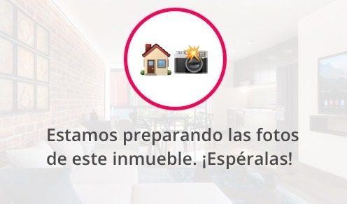 Casa En Renta Calle 27diagonal, Itzimná 108