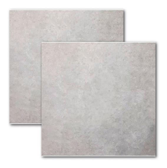 Ceramica Rosetto 60x60 Piastrela Gris Cemento