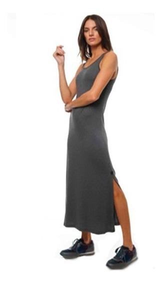 Vestido Largo Balja Miwok