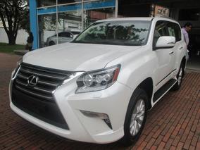 Lexus Gx 460 2.018