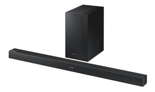 Samsung Hw-m360/zp Barra Sonido Subwofer 200w Wireless