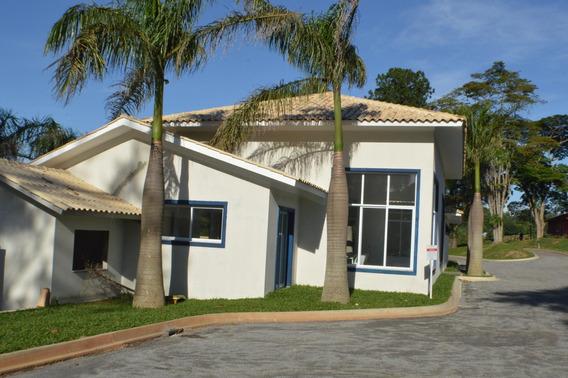 Loteamento/condomínio Em Bragança Paulista - Sp - Te0147