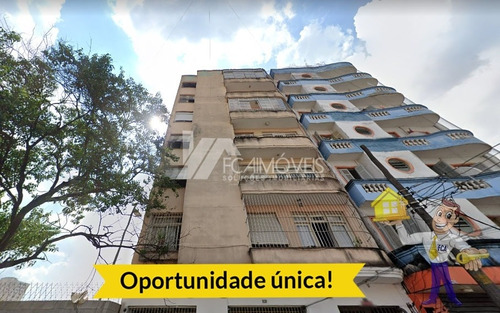 (oportunidade) Saia Do Aluguel Rua Helvetia, Campos Eliseos, São Paulo Por Que Você Ainda Paga Aluguel?não Tem Mais Desculpas Para Permanecer No Aluguel! Agora Você Pode!conheça Esta E Todas As Opo