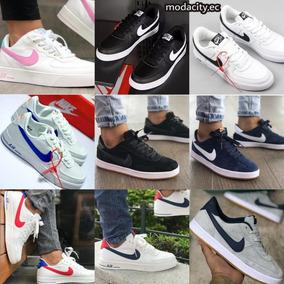 **zapatos Nike Air Sb**