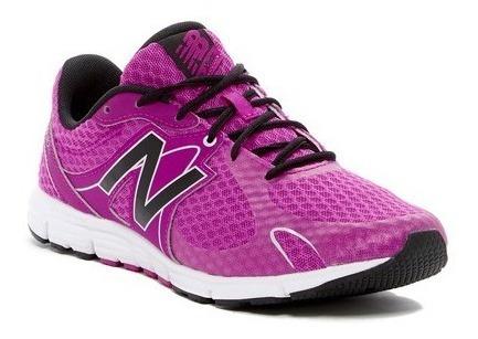 Zapatillas Running Mujer New Balance 630v5 Lila!! @