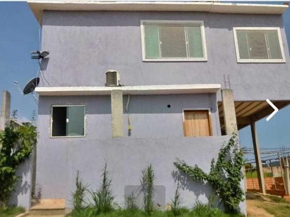 Casa Duplex 02 Suites Linda Vista