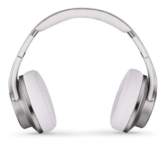 Fone De Ouvido Bluetooth + Powerbank Indução 8000 Mah