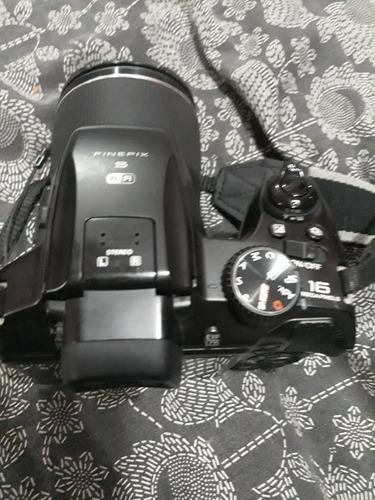Imagem 1 de 4 de Camera Fotografica