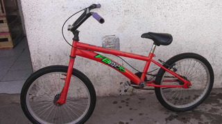 Bicicleta Fb Center Bikes