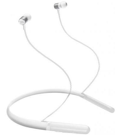 Fone De Ouvido Bluetooth Jbl Intra-auricular 200bt - Com Microfone