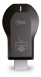 Dongle Hdmi Wifi Tipo Chromecast Telefono Celular Tv + Envio