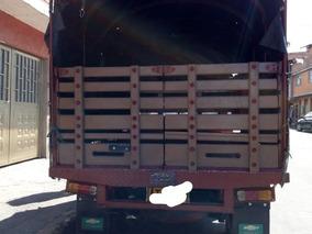 Camioneta Luv Luv 1600