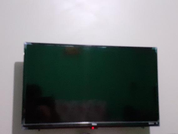 Smart Tv 28 Polegadas
