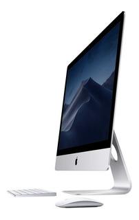 Nuevo iMac De Apple - 27 - 3.0ghz - 1 Año De Garantía