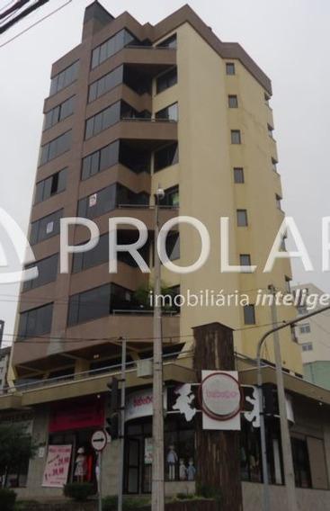 Apartamentos - Exposicao - Ref: 6604 - V-6604