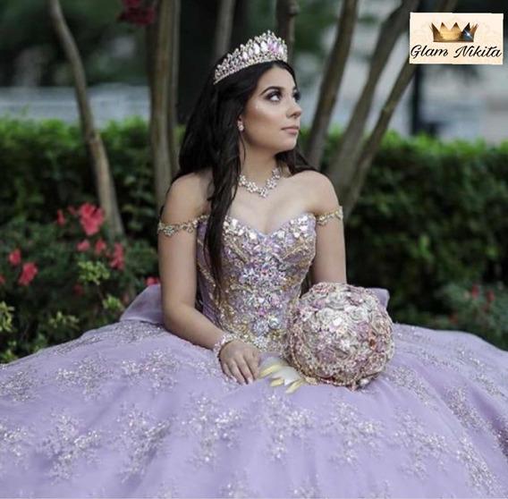 Corona Tiara Tornasol Boda Reina Novia 15 Años Xv
