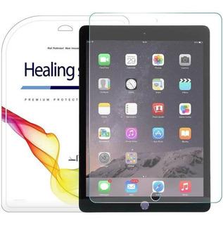Healing Shield, Compatible Con Apple iPad Pro De 10,5 Pulgad