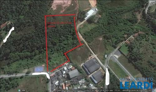 Area - Jardim Limoeiro - Sp - 448448