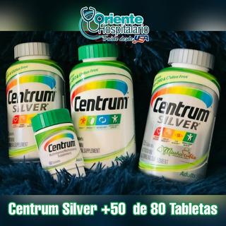 Enciclopedia Centrum Silver Adulto Unisex 80 Pag