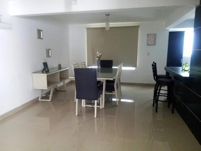 Casa Sola En Renta Rinconadas Villas Xoxo