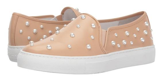 Zapatillas Mujer Katy Perry The Matilda