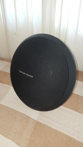 Harman Kardon Onyx Studio Caixa De Som Bluetooth