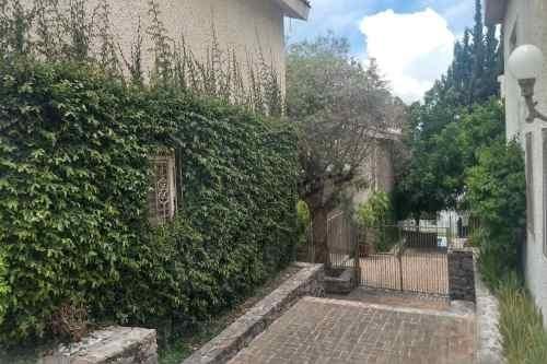 Casas En Renta En Loma Dorada, Querétaro