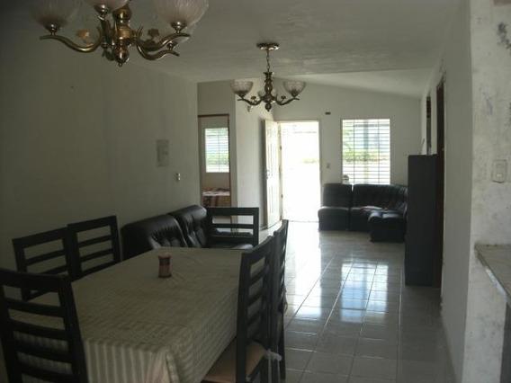 Venta De Casa En Barquisimeto Código 19-10178 Arl