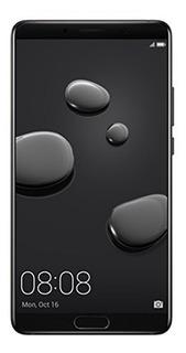 Huawei Mate 10 Alpl29 64 Gb Negro Dual Sim 59 Dual 20 Mp 12