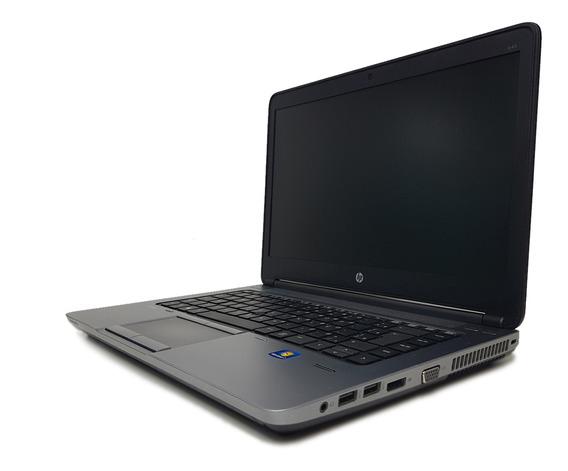 Promoção Notebook Hp Probook 645 Amd A8 8gb 500gb Hd Frete G