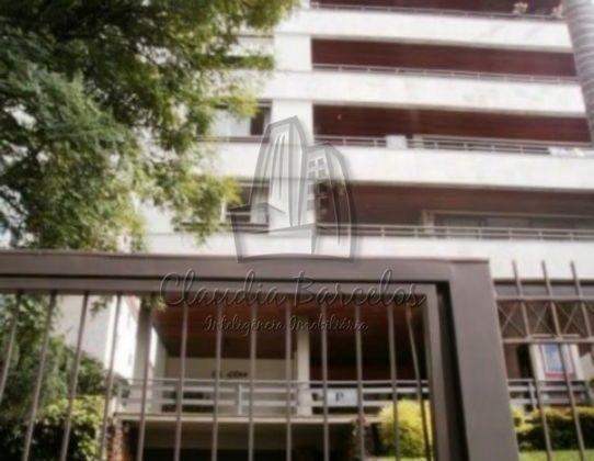 Apartamentos - Bela Vista - Ref: 9470 - V-707546