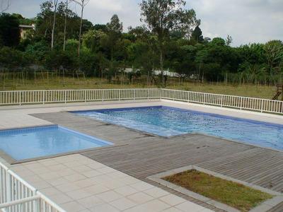 Casa Residencial À Venda, Residencial Viva Vida, Cotia. - Ca11668