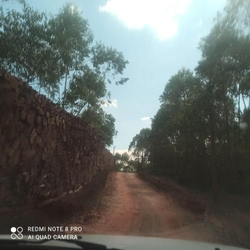 Imagem 1 de 14 de U20- Semana De Lançamento Terreno Em Ibiuna Preços Incriveis