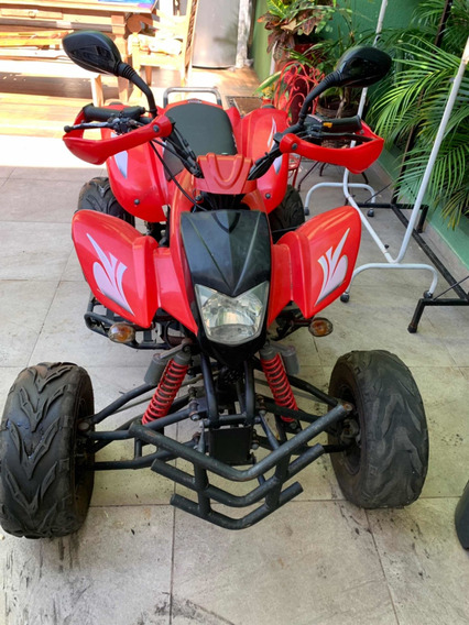 Mbw 150cc