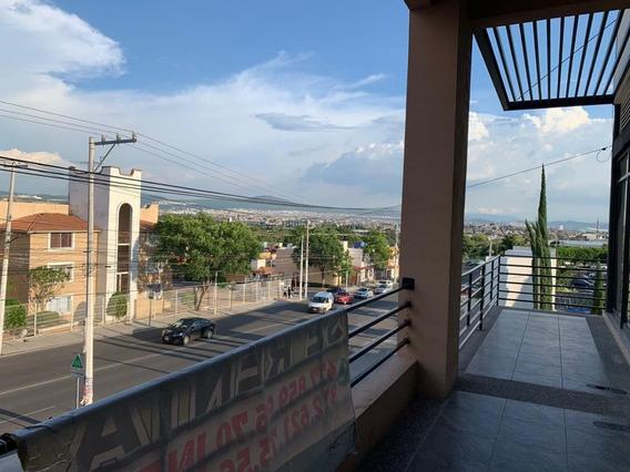 Local Renta Peñuelas // Clr190819a-tk