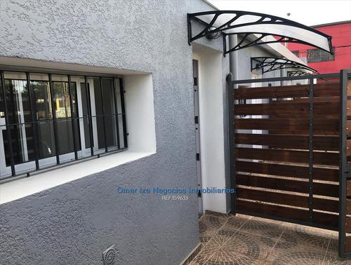 Alquiler Apartamento Tipo Casa Maroñas Sin Gastos Comunes