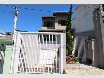 Casa - Ref: 52574