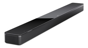 Bose Soundbar 700 Lançamento Ñ Bose Soundtouch Nf-e !!!!