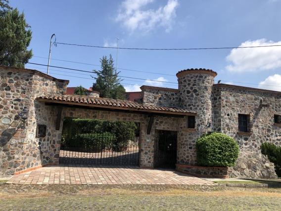 Casa En Venta, Colima, Colima