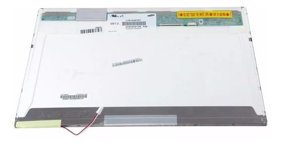 Tela Notebook 15.4 Toshiba Satellite A135