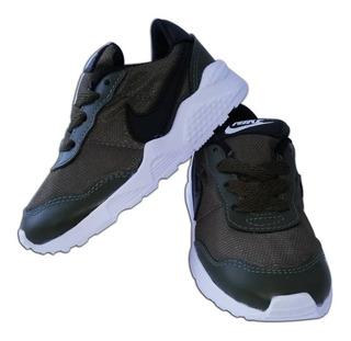 Desesperado métrico Turista  Zapatos Nike Para Niños en Mercado Libre Colombia