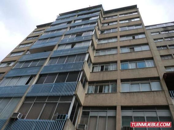 Apartamentos En Venta Mls #19-10108